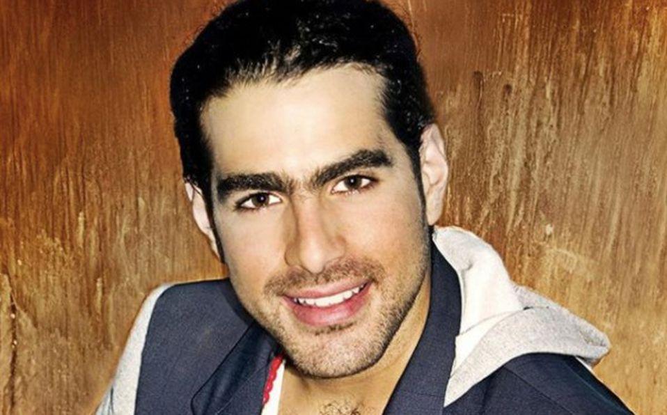 Rodrigo Nehme