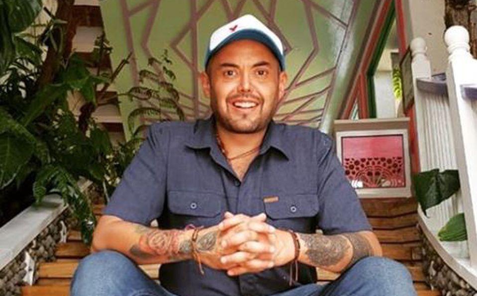 Mauricio Clark invita a recapacitar para dejar de ser gay
