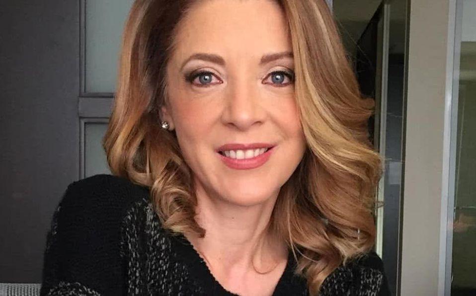 Edith González ¿De qué murió la actriz?