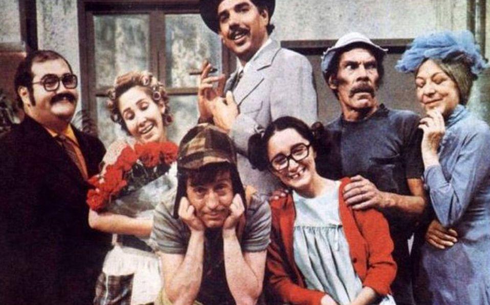 'El Chavo del 8' tuvo su estreno en televisión en 1971 (Especial).