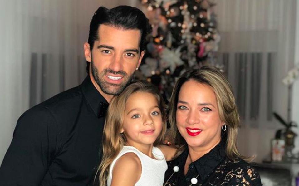 Así lucían Adamari López y Toni Acosta en 'Mira Quién Baila' antes de casarse