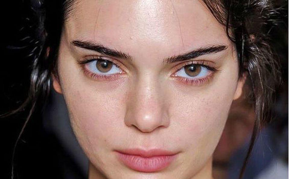 Piel grasa y acné