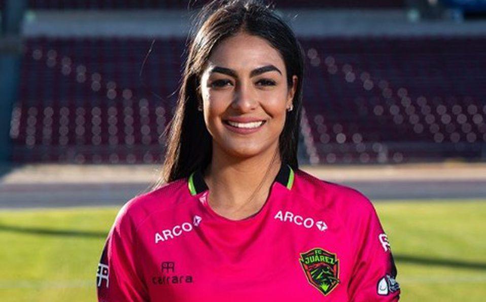 Stefany Jiménez