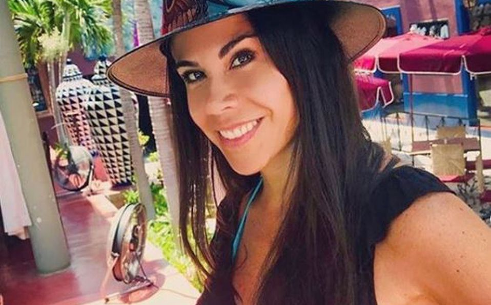 Los hijos de Paola Rojas y Zague ya crecieron y son idénticos a la periodista