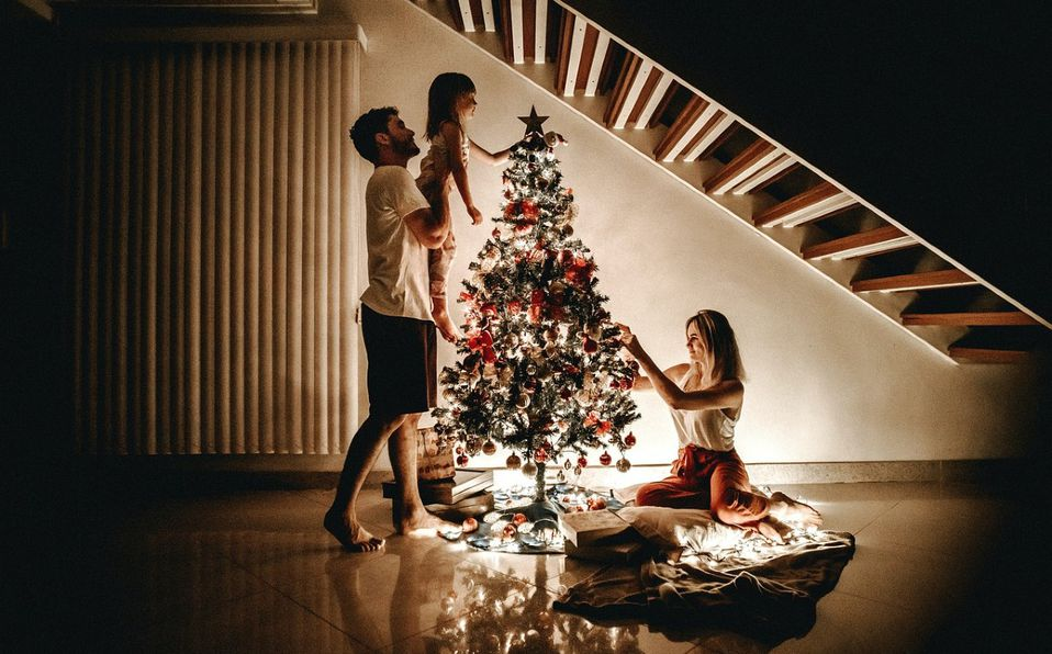 Covid-19. Lo que no se puede hacer en Navidad