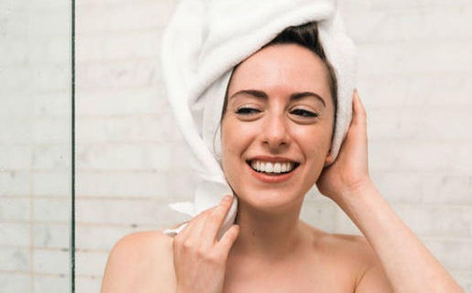 Mascarilla de aguacate para el cabello