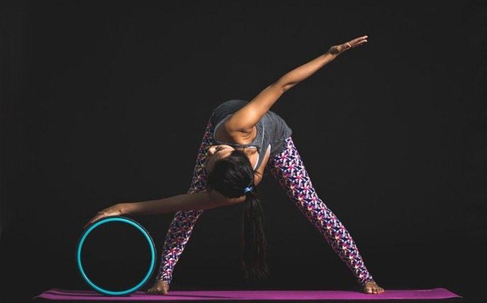 Estos ejercicios marcarán tus piernas sin lastimar tus rodillas