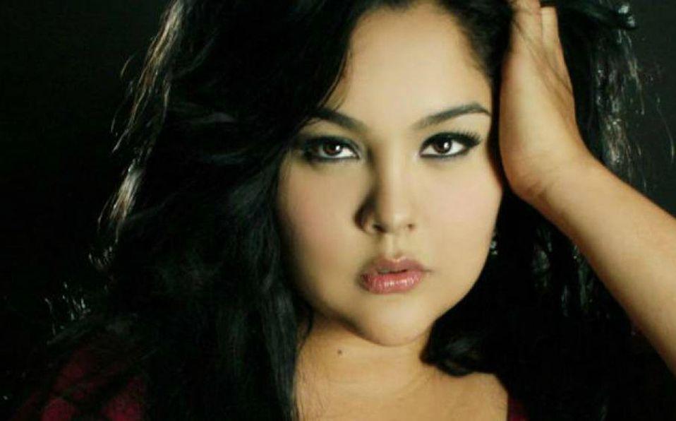 Wendolee Ayala.