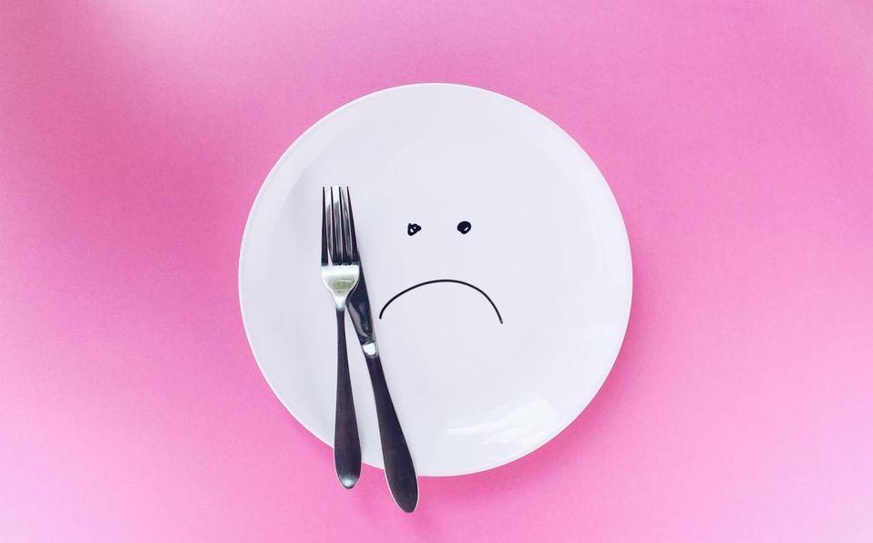 Dietas tóxicas