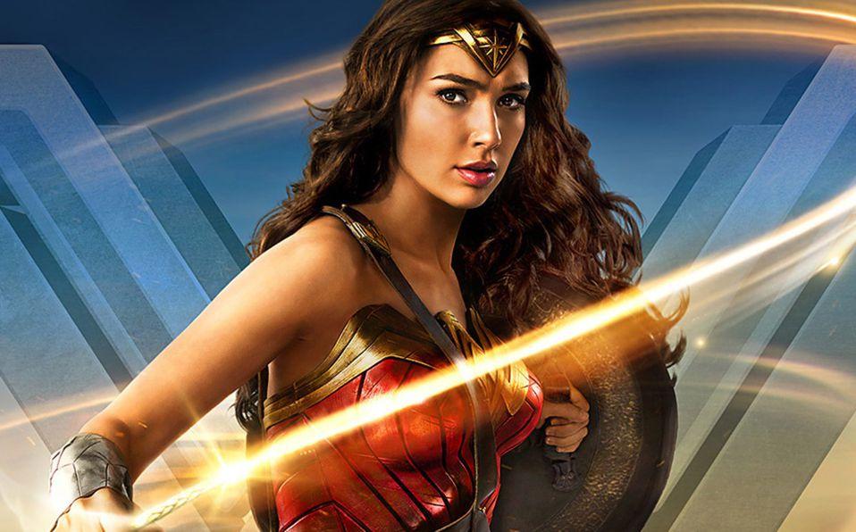 Wonder Woman 1984: escena post-créditos y fecha de estreno en México