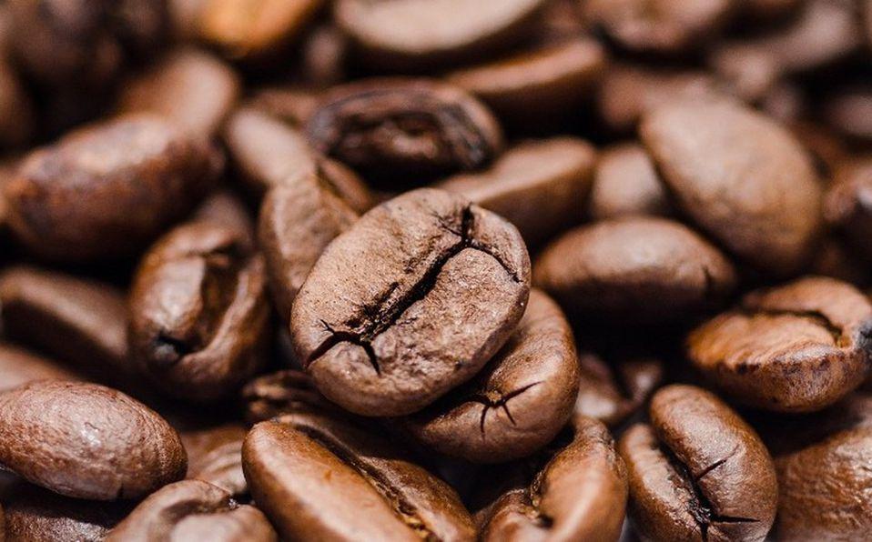 Mascarilla de café para rejuvenecer