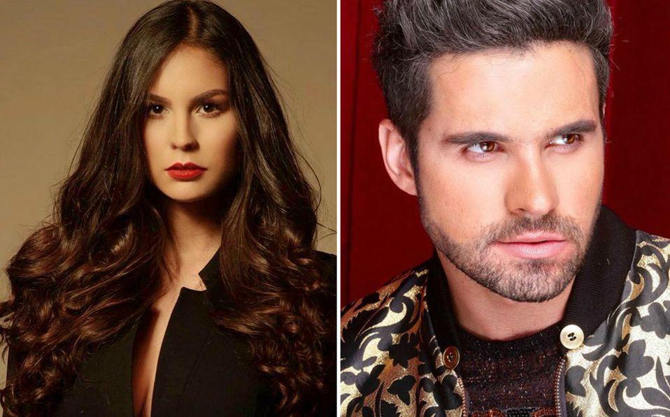 La modelo se solidarizó con Stefany Valenzuela (Instagram).
