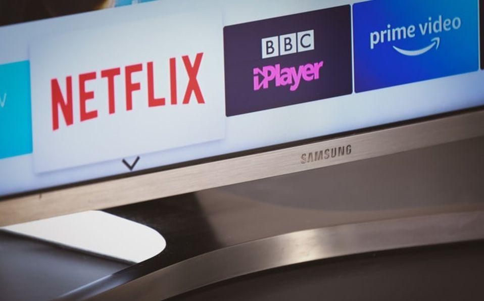 Netflix: Estrenos de julio de 2021