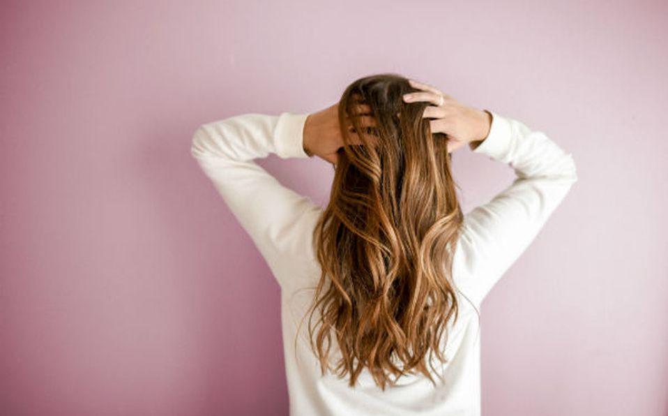 Colágeno para fortalecer el cabello, lo que debes saber