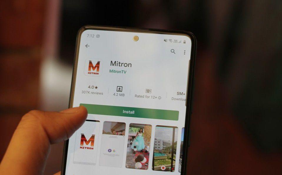 Android: estas aplicaciones están filtrando tu información y robándote dinero