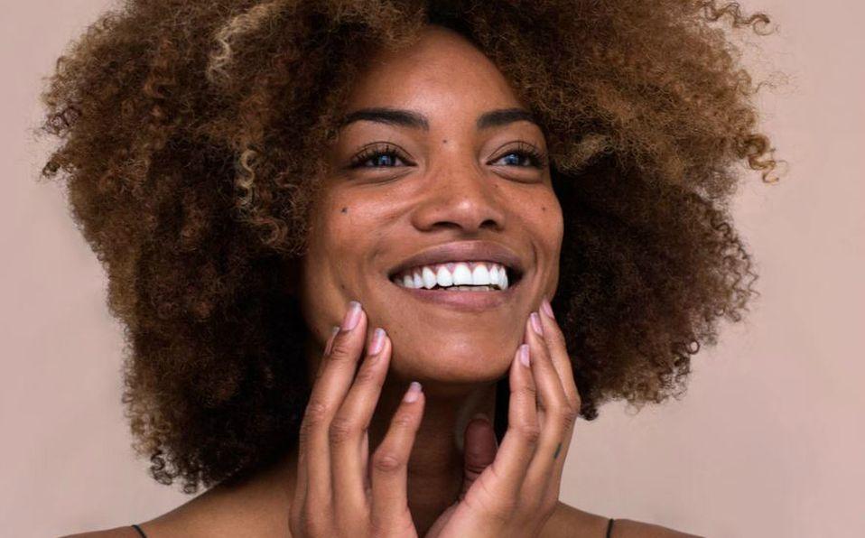 Maquillaje: ¿Qué es primer y cómo aplicarlo?