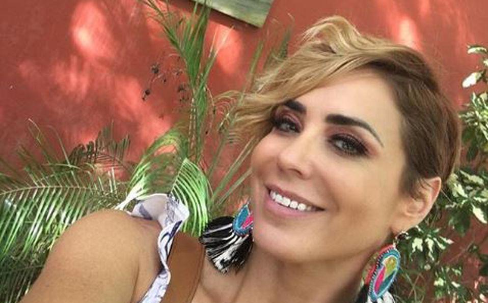 Cosette, ella es la hija de Carmen Muñoz de 'Enamorándonos'