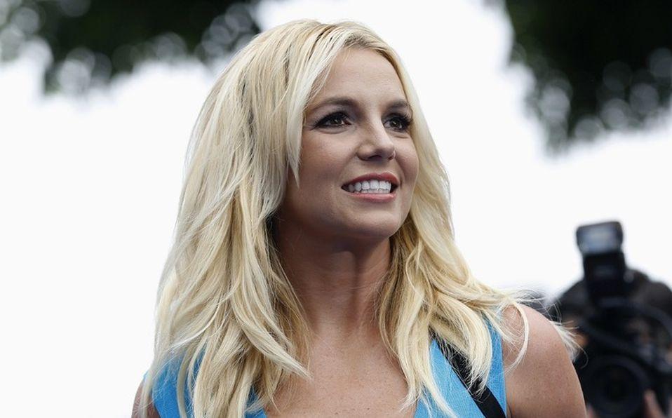 La cantante falló nuevamente en su petición (Reuters).