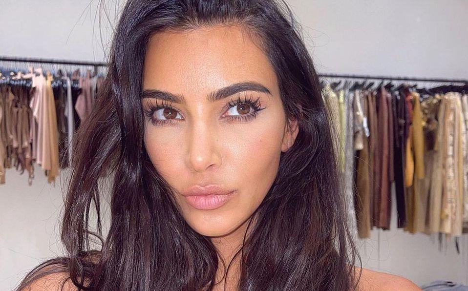 Kim Kardashian enfermedad que padece