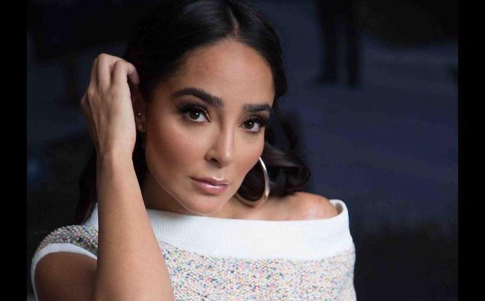 Manelik de 'Acapulco Shore' debuta como instructora en Televisa (Instagram).