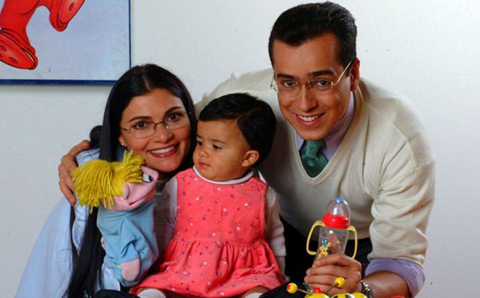 Betty la fea: Así se ve actualmente la hija de Betty y Don Armando