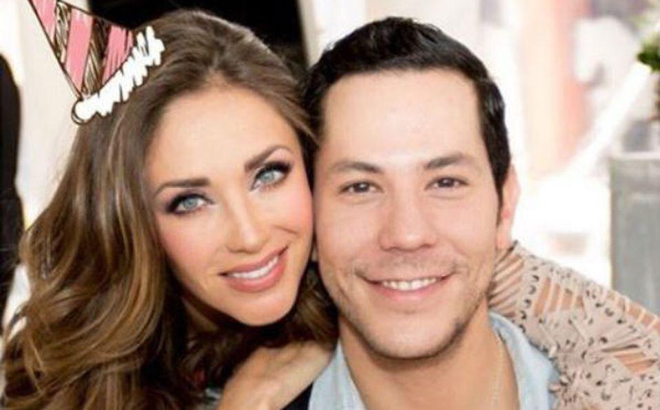 Amigos famosos en las telenovelas mexicanas