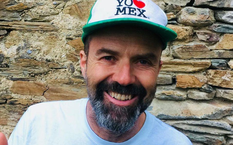 Pau Donés murió a los 53 años de edad (Instagram).