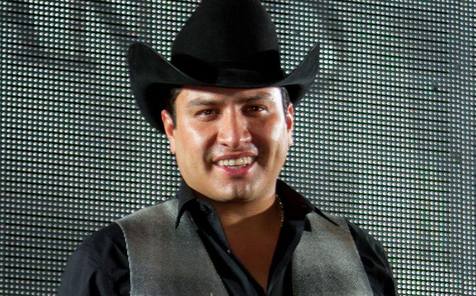 Julión Álvarez es padre de dos hijas (Cuartoscuro).