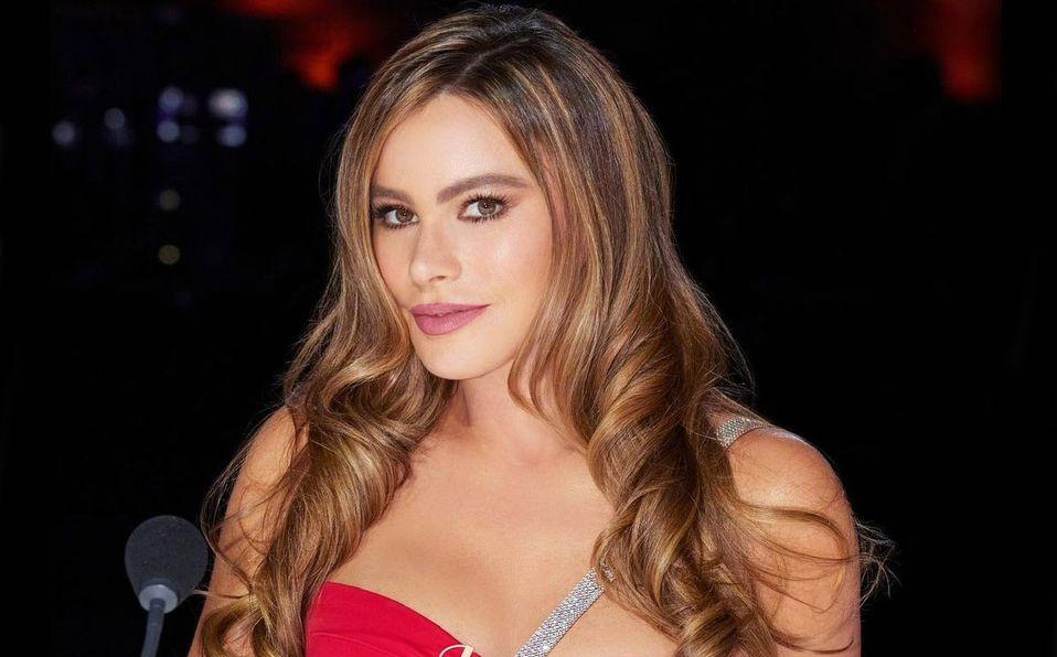 Sofía Vergara, ella es la Miss Universo que podría ser su doble