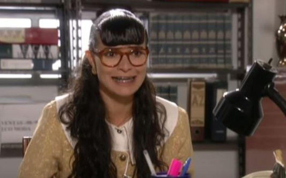 Betty, la fea: Estás actrices pudieron haber protagonizado la telenovela