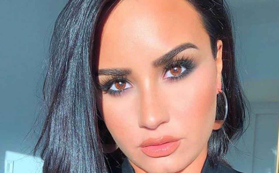 5 veces que Demi Lovato nos inspiró a amar nuestro cuerpo