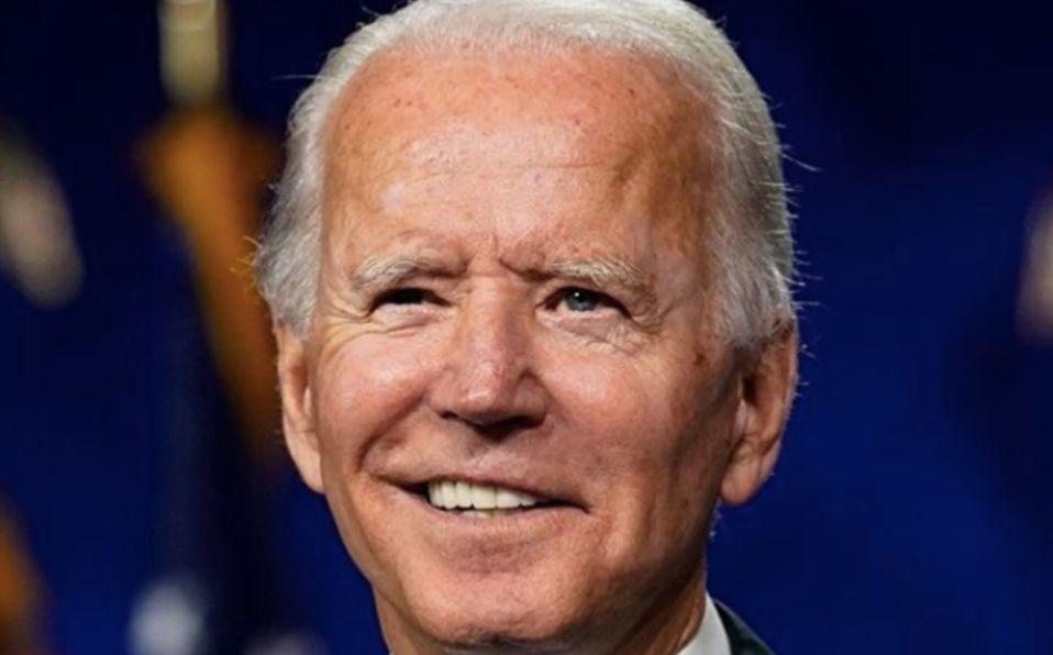 Naomi: Quién es la nieta influencer de Joe Biden