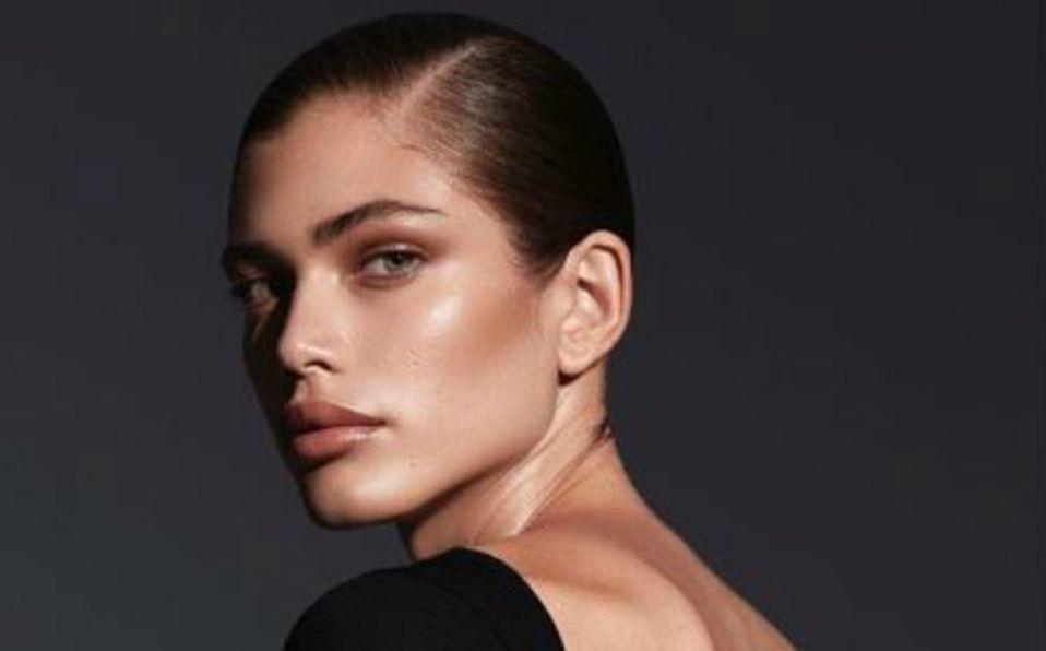 Valentina Sampaio, ella la modelo transgénero de Victoria's Secret