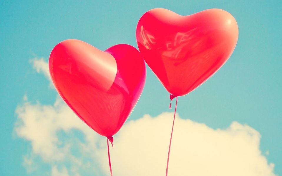 San Valentín: Historia y significado