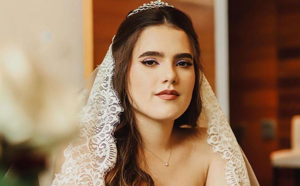 Camila Fernández. Ya nació la bebé de la hija de El Potrillo