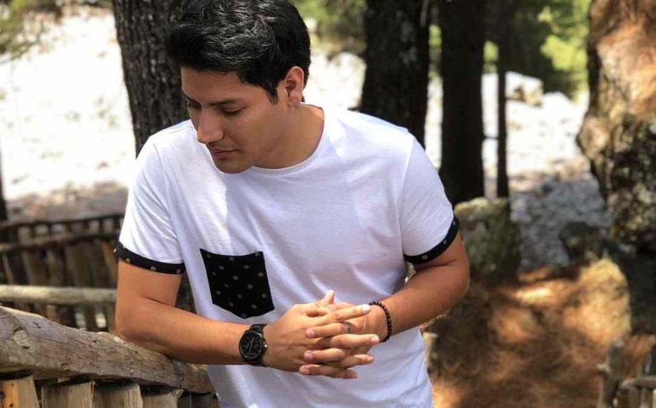Julio Barraza finalista de Survivor México 2021: Biografía