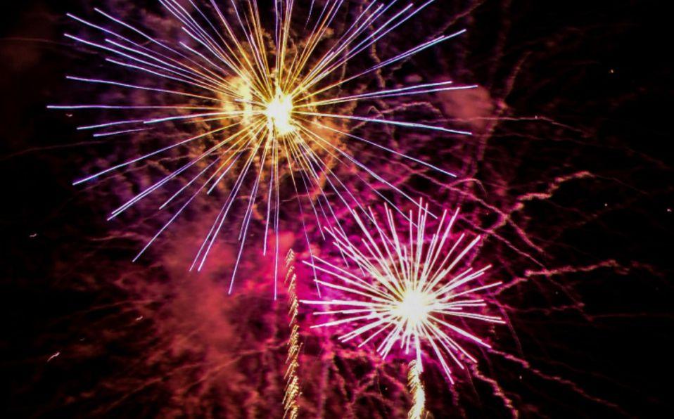 Frases Año Nuevo. Qué palabras decir para desear un feliz 2021