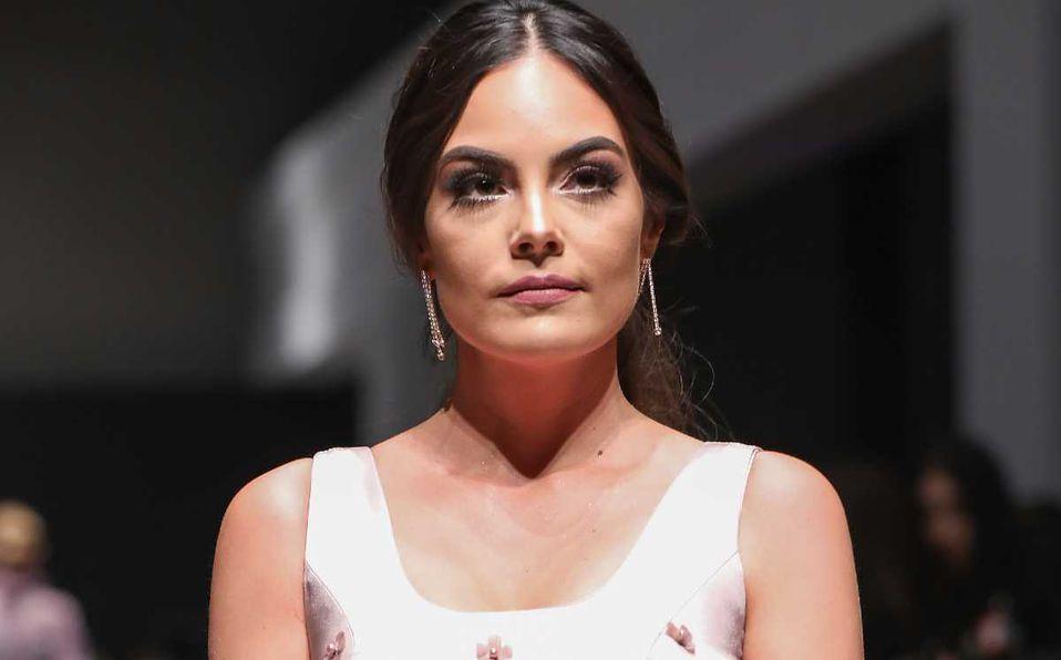 Ximena Navarreta se reencuentra con Carlos Rivera y desatan rumores
