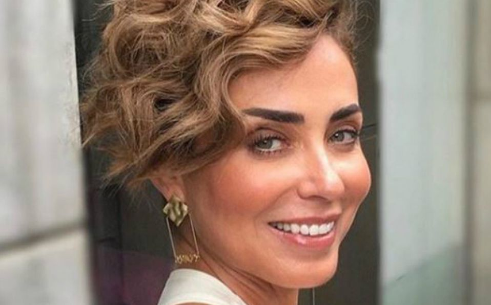 Carmen Muñoz