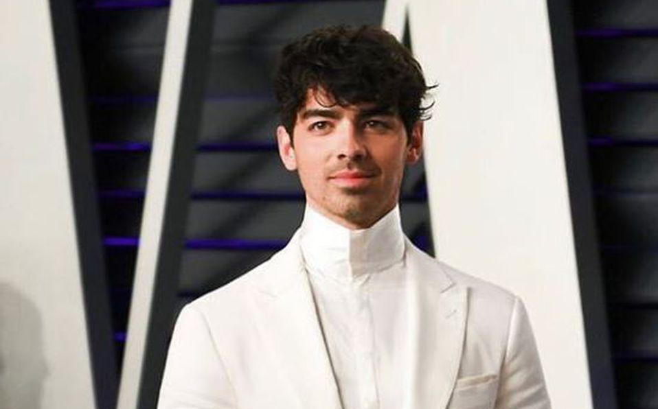 Datos curiosos que NO sabías de Joe Jonas