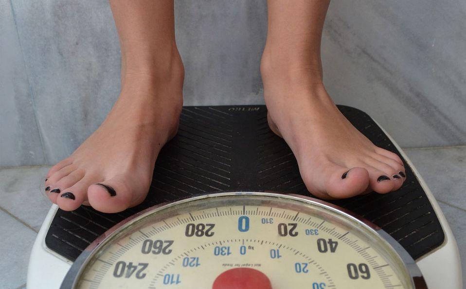Las cirugías se han convertido en un aliado contra la obesidad (Instagram).