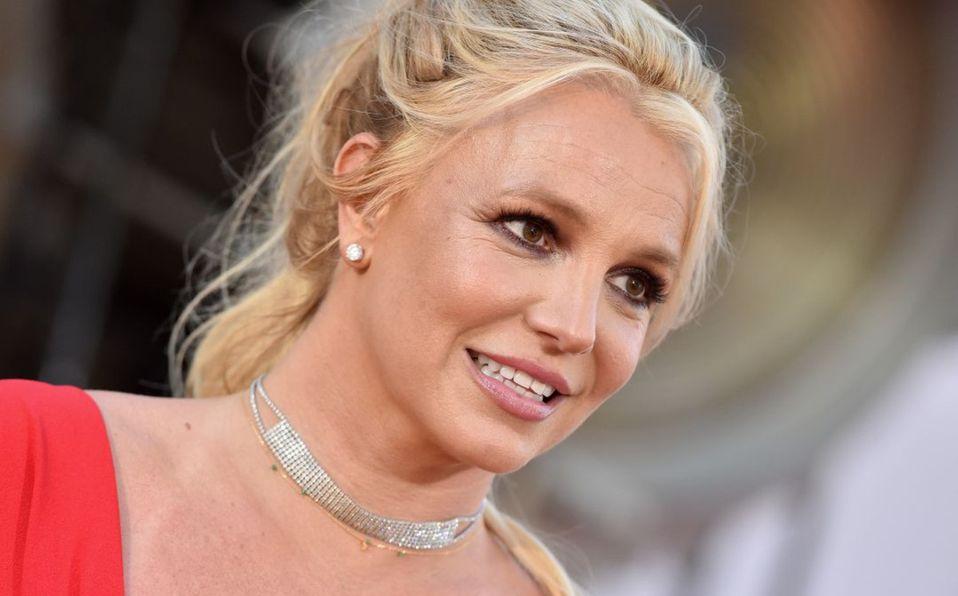 Britney Spears: ¿Por qué su padre tiene su tutela?