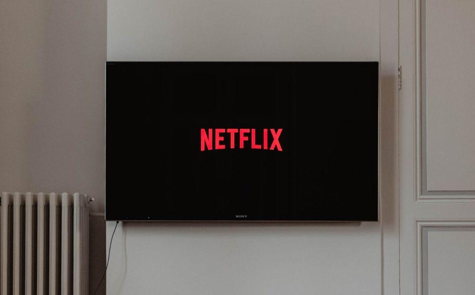 Netflix: Estrenos de junio 2021