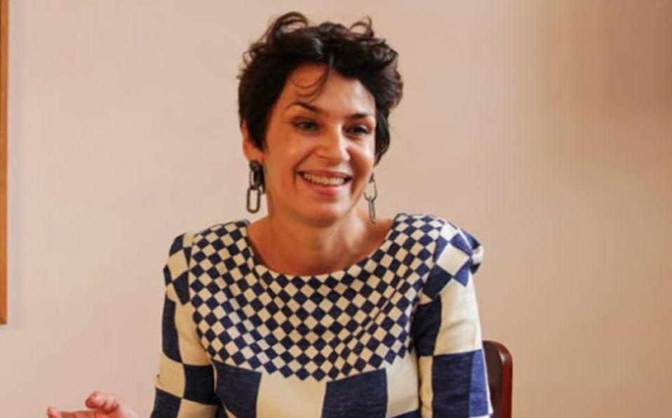 Broselianda Hernández: Murió la actriz cubana a los 56 años de edad