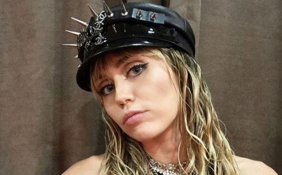 'No soy una mentirosa': Miley Cyrus revela la verdadera razón de su separación de Liam
