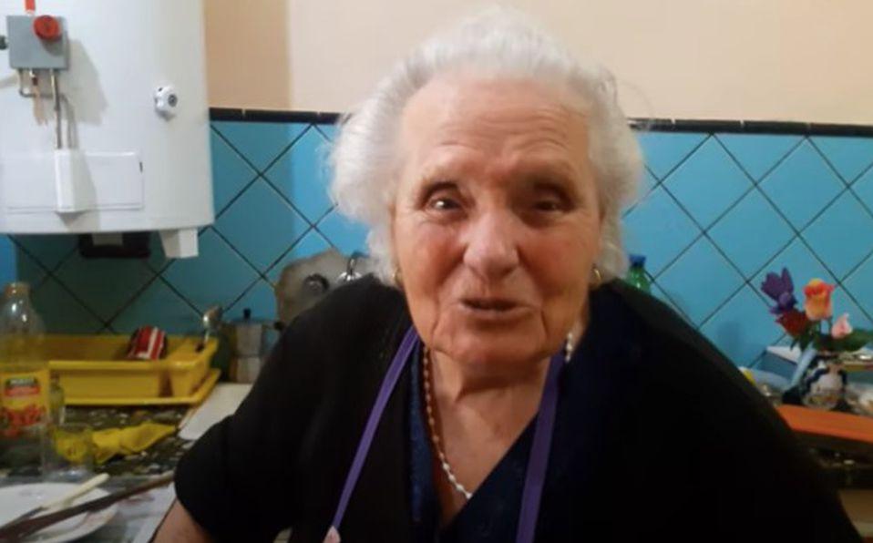 Violetta Fantini