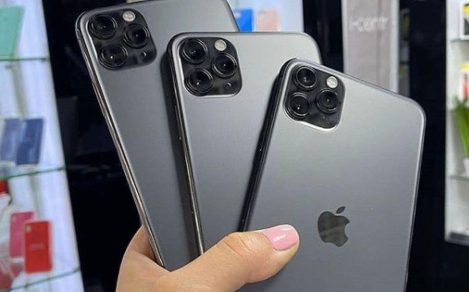 Apple Event: Dónde verlo el 13 de octubre