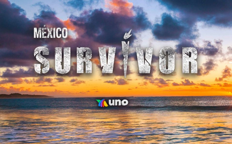 Survivor 2021 ya arrancó (Instagram).