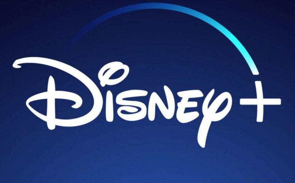 Disney Plus México: precios y cuándo llega