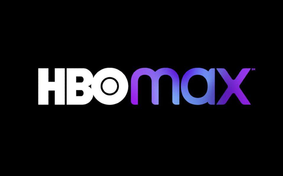 HBO Max: Precio y qué series o películas puedes ver